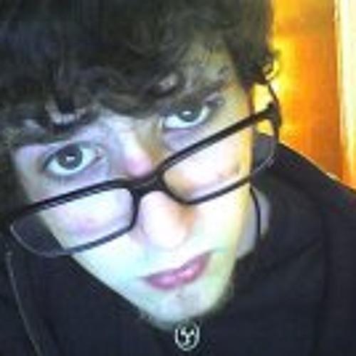 Clément Sarry's avatar