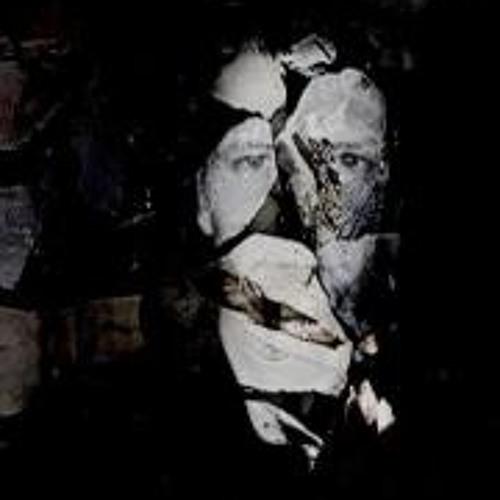 Torsten Krapick's avatar