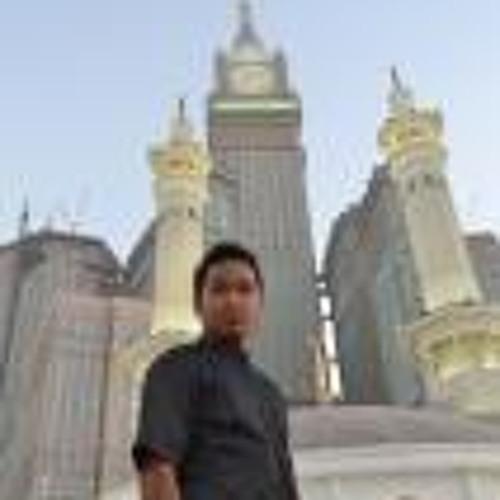 adhit201.seribu-sungai's avatar