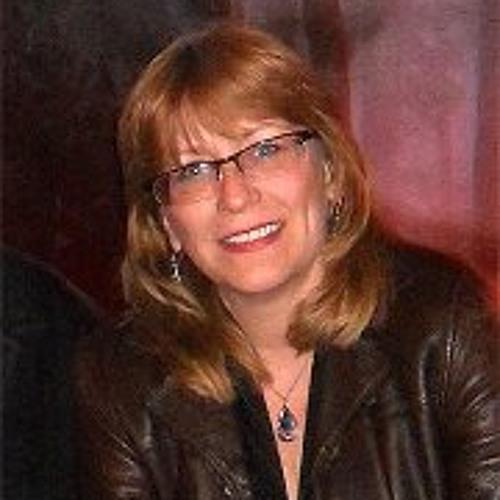 Brenda Telchak's avatar