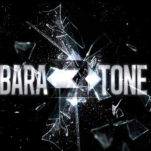 Baratone-UK's avatar