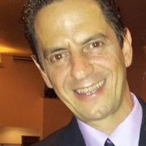Marcio Vassimon's avatar