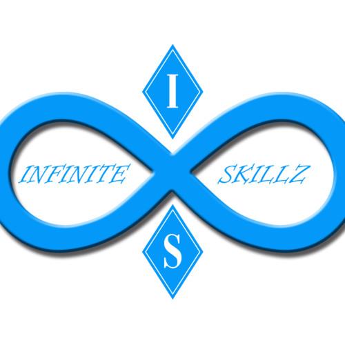 InfiniteSkillz's avatar