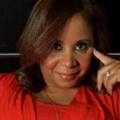 Mercedes Diaz - actor's avatar