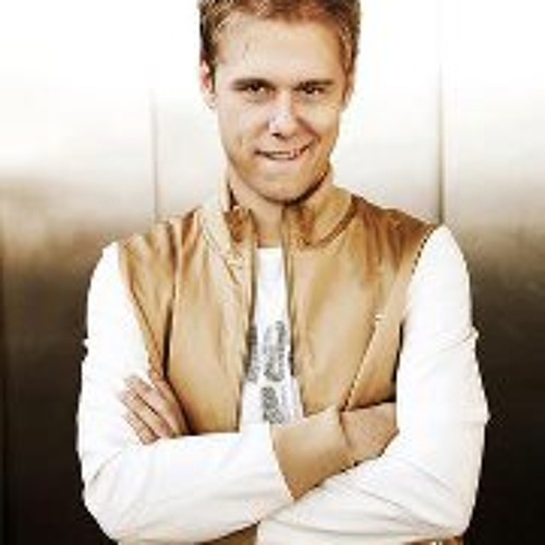 Andrey Amado's avatar