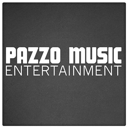 Pazzo Music Entertainment's avatar