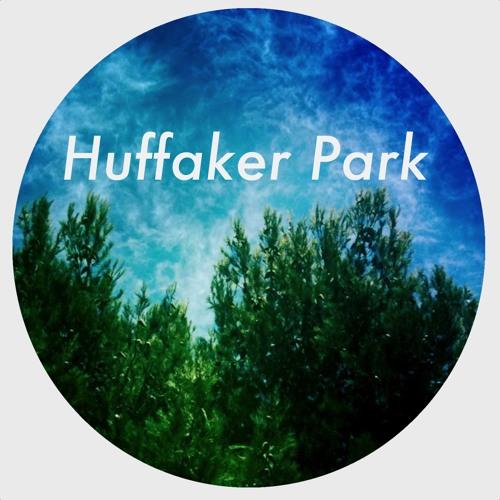 Huffaker Park's avatar