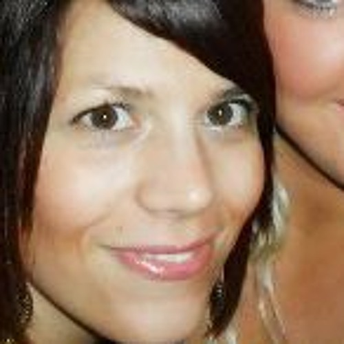 Laura Channing's avatar