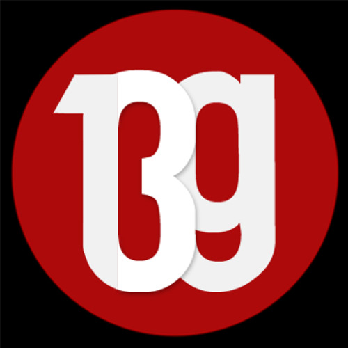 13GorillaS (RSA)'s avatar