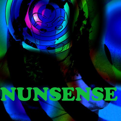 Nunsense's avatar