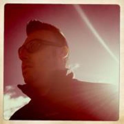 Esteban Castranza's avatar