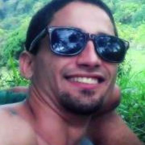 Saulo Almeida 2's avatar