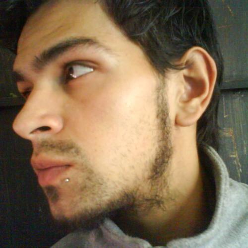 Adrian  H2's avatar