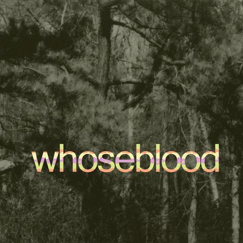 WhoseBlood's avatar