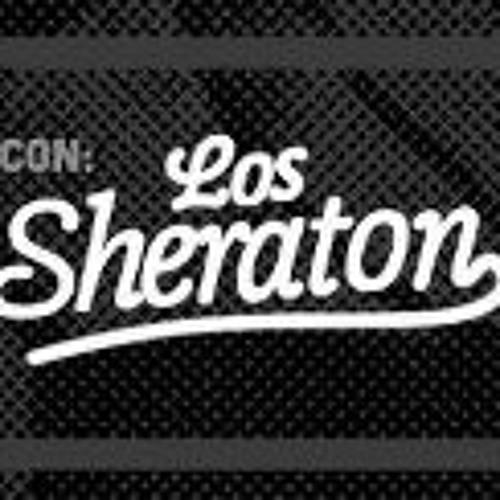 Los Sheraton's avatar
