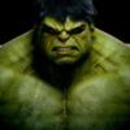 Ari Zavala's avatar