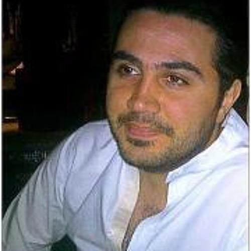 Ayham Fayad 1's avatar