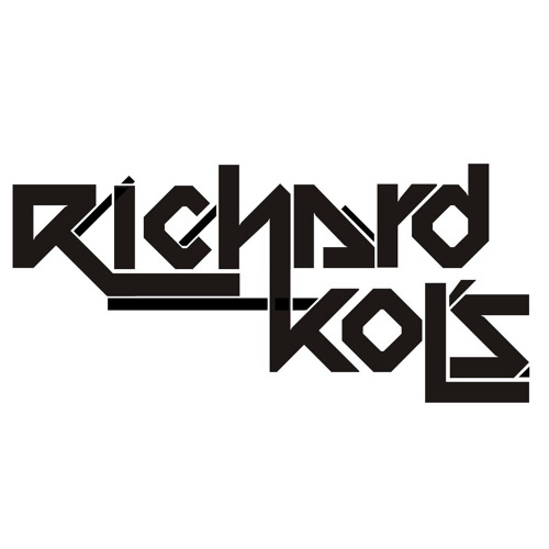 Richard Kol's's avatar