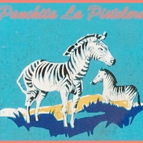 Panchita la Pistolera's avatar