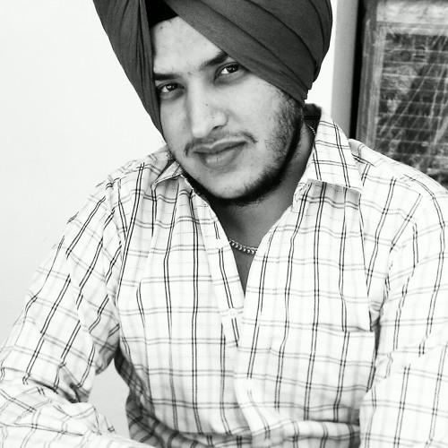 dhanoa's avatar