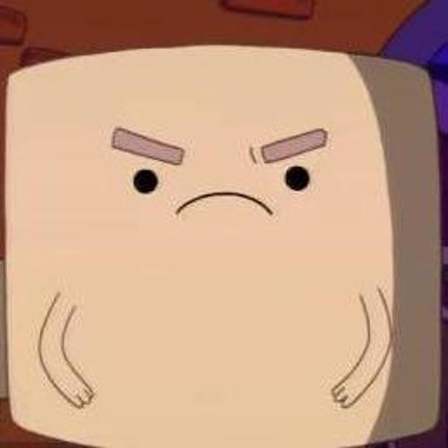 Alfifi's avatar