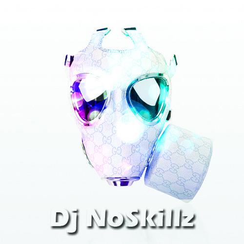 DeejayNoSkillz's avatar