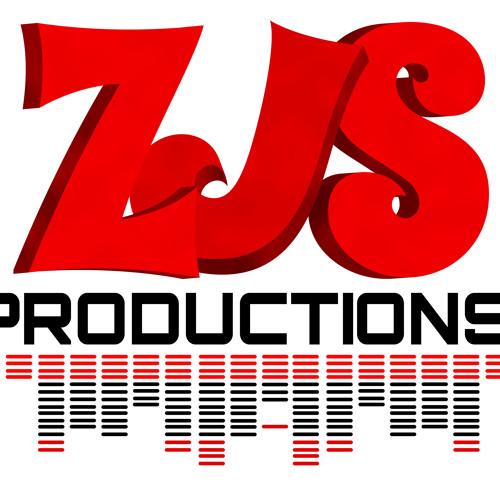 ZJS PRODUCTIONS's avatar