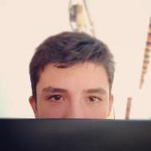 Mauricio Jimenez 5's avatar