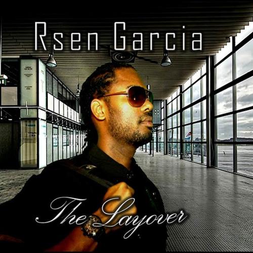 Rsen Garcia's avatar