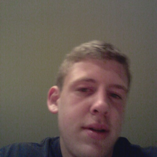 user805689210's avatar