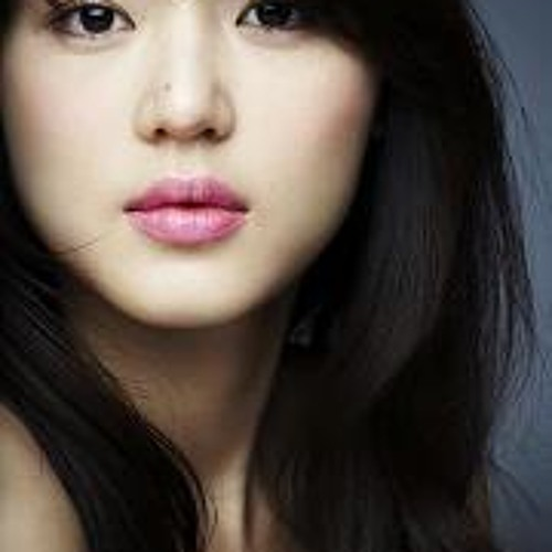 Anupriya Topno 1's avatar