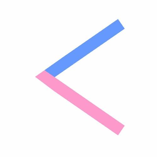 christo<crescendo's avatar