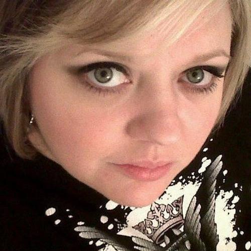 Heather2Sing's avatar