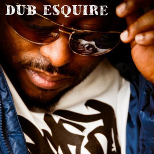 DUB ESQUIRE's avatar