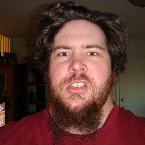 CombatVette's avatar