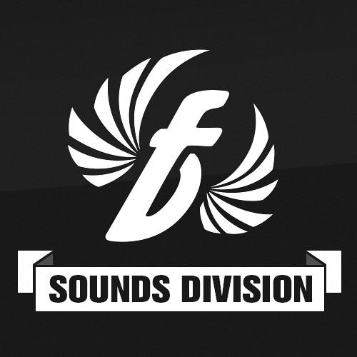 Fly&I Sounds's avatar