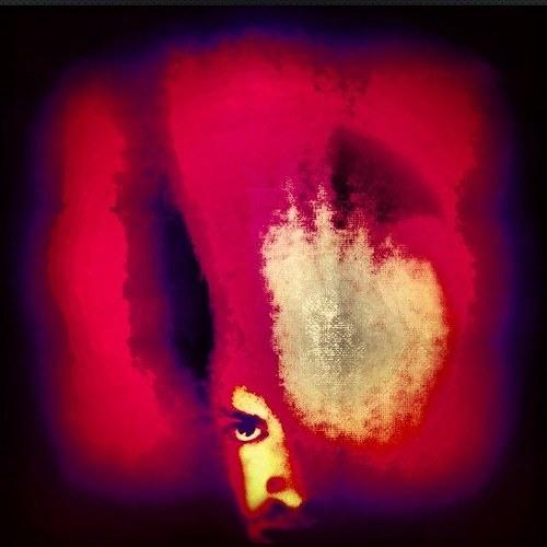 AStreits's avatar