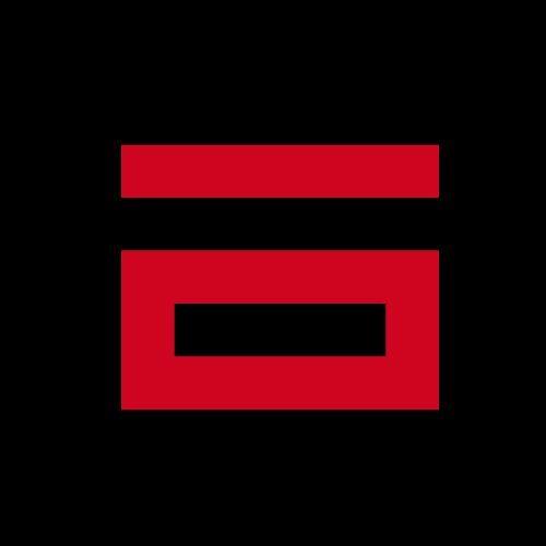 Absinth-Nervina's avatar