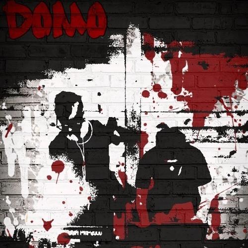 D0M0music's avatar
