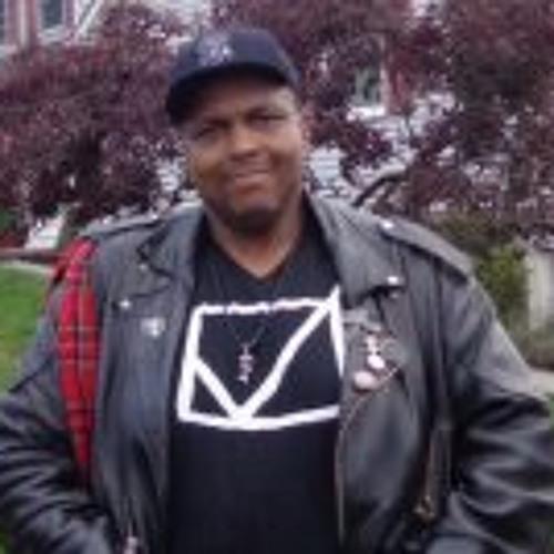 Dwayne Richardson 1's avatar