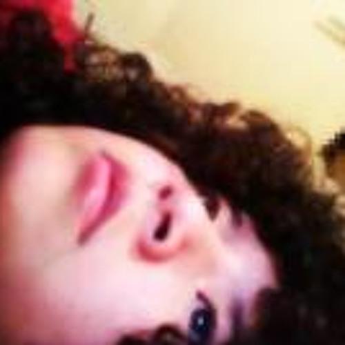 Alexa Glo's avatar