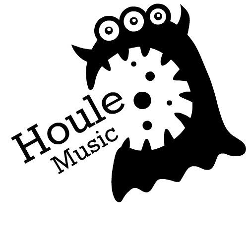 Houle Music's avatar
