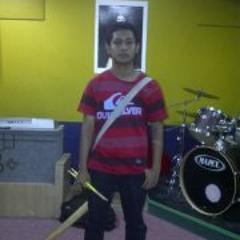 Arvien Drummerz Ind