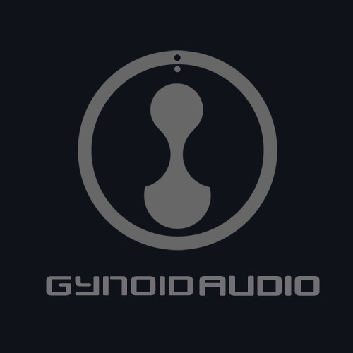 Gynoid Audio's avatar