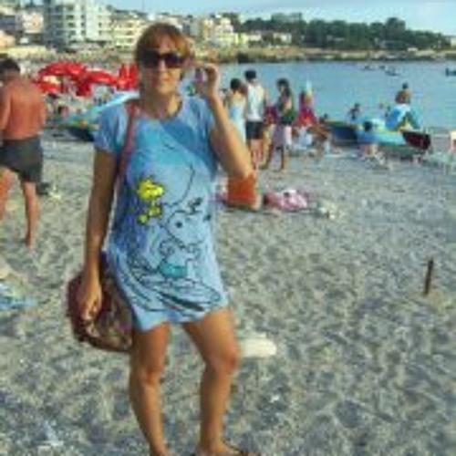 Jelena Radosevic's avatar
