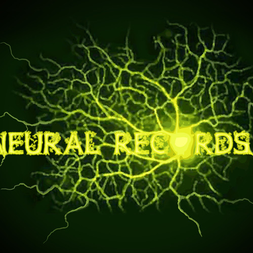 Neural Records's avatar