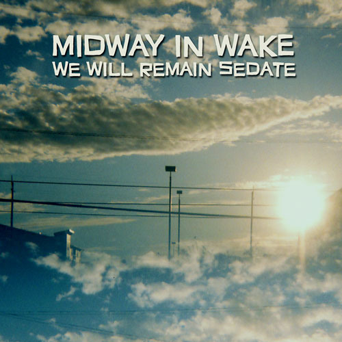 Midway In Wake's avatar