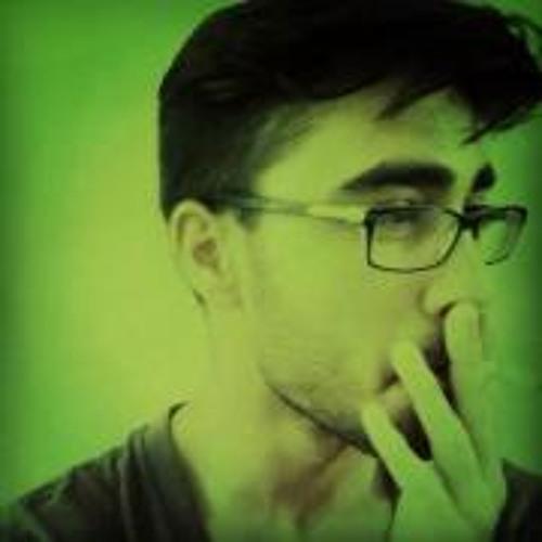 seanivore's avatar