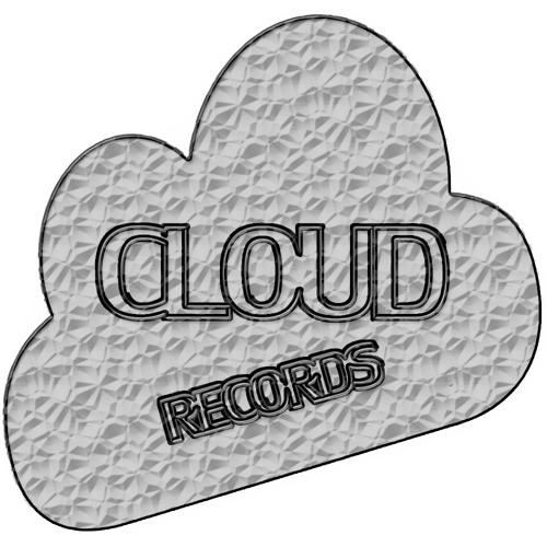 Cloud Records's avatar