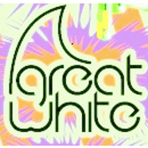 GreatWhite's avatar